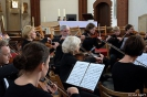 50 Jahre Musik- und Kunstschule_10