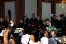 50 Jahre Musik- und Kunstschule_12