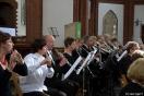 50 Jahre Musik- und Kunstschule_16