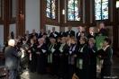 50 Jahre Musik- und Kunstschule_19