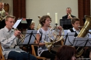 50 Jahre Musik- und Kunstschule_1