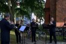 50 Jahre Musik- und Kunstschule_20