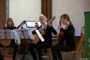 50 Jahre Musik- und Kunstschule_2