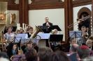 50 Jahre Musik- und Kunstschule_3