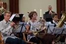 50 Jahre Musik- und Kunstschule_4