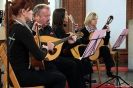 50 Jahre Musik- und Kunstschule_6