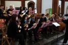 50 Jahre Musik- und Kunstschule_7