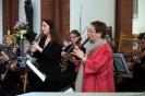 50 Jahre Musik- und Kunstschule