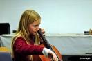 Vorspiel Violoncello 2014_11