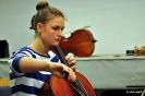 Vorspiel Violoncello 2014_3
