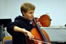 Vorspiel Violoncello 2014_4