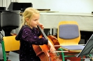 Vorspiel Violoncello 2014_8