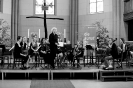 2015-07-18 - Musikschultage Wittenberge