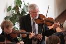 25 Jahre Musikschule_11