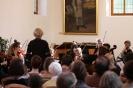 2015-09-26 - 25 Jahre Musikschule Schöneiche