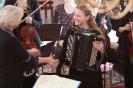25 Jahre Musikschule_1