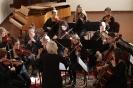 25 Jahre Musikschule_2