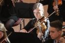25 Jahre Musikschule_3