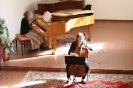 25 Jahre Musikschule_4