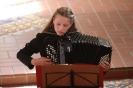 25 Jahre Musikschule_5