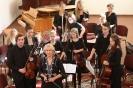 25 Jahre Musikschule_6
