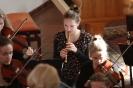 25 Jahre Musikschule_7
