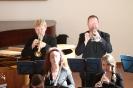 25 Jahre Musikschule_8