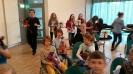 Musikcamp in Grünheide (Alt Buchhorst)_3