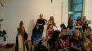 Musikcamp in Grünheide (Alt Buchhorst)_7