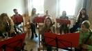 Musikcamp in Grünheide (Alt Buchhorst)_8
