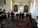 24. Juni -  Abschlusskonzert der Musikschule Schöneiche_1
