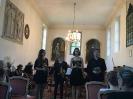 2016-07-01 - Konzert der Streicher