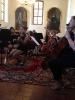 01. Juli - Konzert der Streicher_2