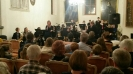 Big Band Konzert_10