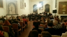 Big Band Konzert_11