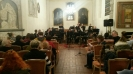 Big Band Konzert_12