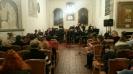 Big Band Konzert_12