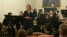 Big Band Konzert_1