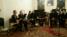 Big Band Konzert_2