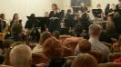 Big Band Konzert_3