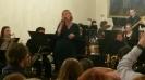 Big Band Konzert_4