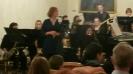 Big Band Konzert_5