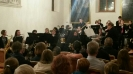 Big Band Konzert_6