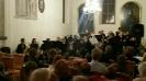 Big Band Konzert_7