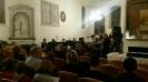 Big Band Konzert_8