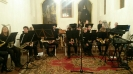 Big Band Konzert_9