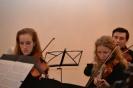 Konzert in der ehem. Schlosskirche_10