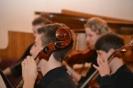 Konzert in der ehem. Schlosskirche_11