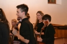 Konzert in der ehem. Schlosskirche_12