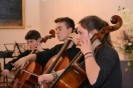 Konzert in der ehem. Schlosskirche_16